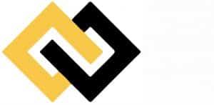 Kurzes Logo
