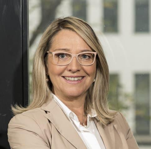 Gudrun Kreisl