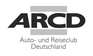 ARCE Auto- und Reiseclub