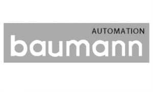 Baumann Automation