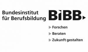 BiBB Bundesinstitut für Berufsbildung
