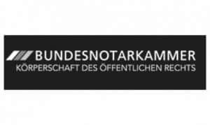 Bundesnotarkammer Berlin