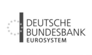 Deutsche Bundesbank Referenz