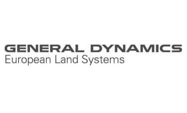 General Dynamics