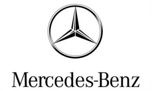 Mercedes-Benz Referenz
