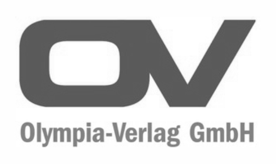 Olympia-Verlag GmbH - Kicker