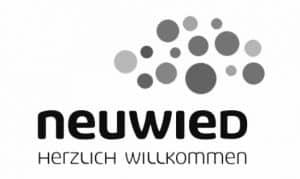 Stadtverwaltung Neuwied
