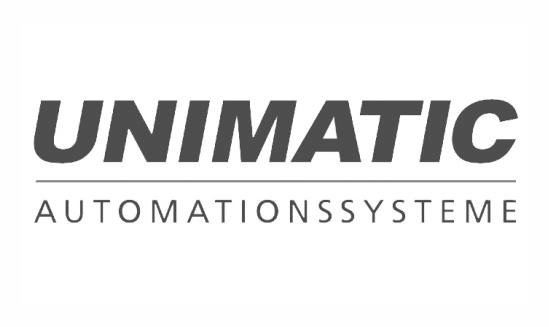 Unimatic Automationssysteme