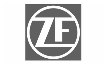 ZF Friedrichshafen