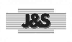 J&S GmbH Automotive Technology