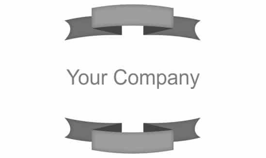 Platzhalter für Ihre Firma