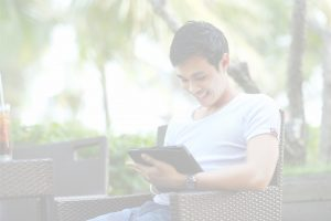 Seminarteilnehmer Live-Online-Seminare